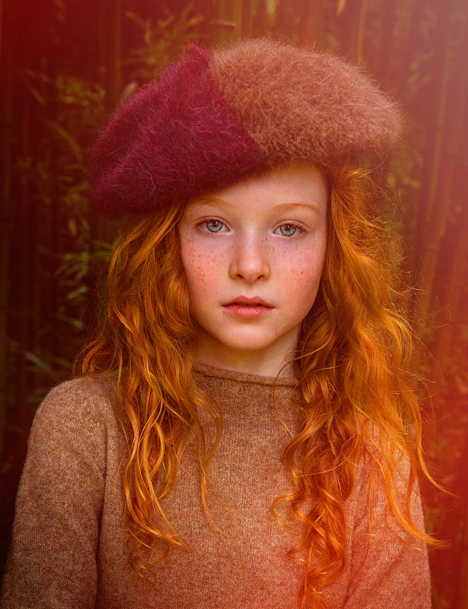 Takashimaya - Karolina Henke / skarp photography