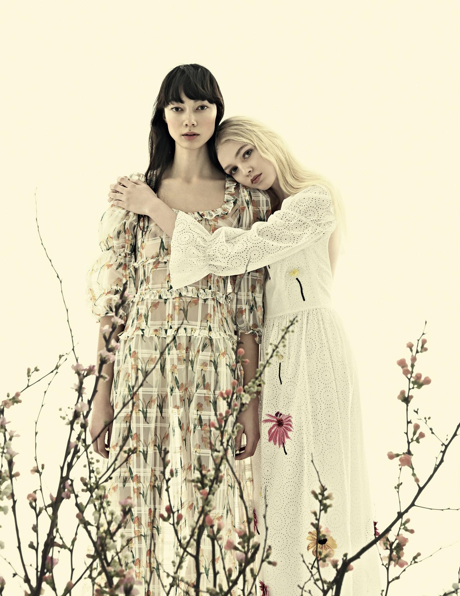 Carl-Bengtsson-for-Brides-March-April-2019-14.jpg