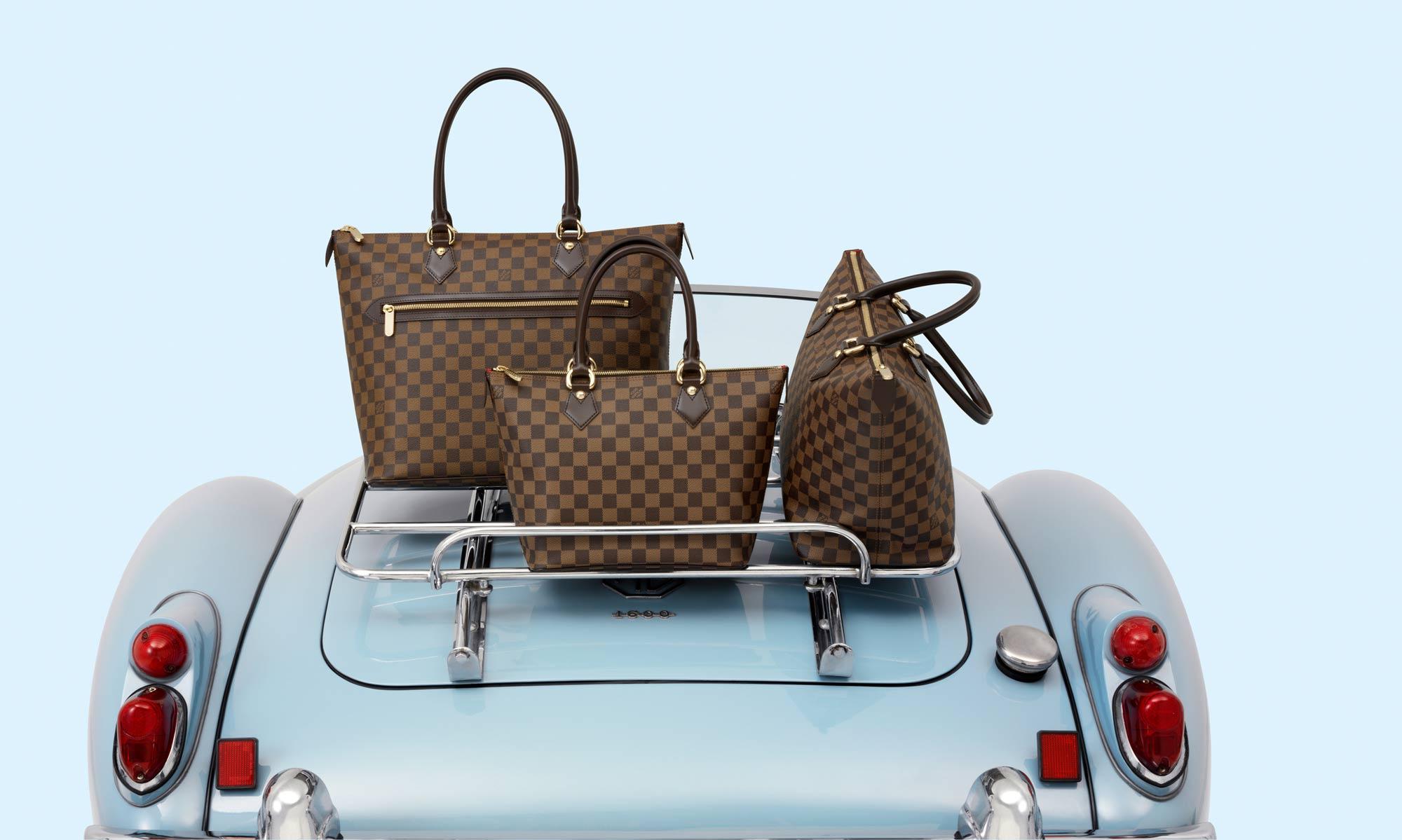 Pelle-Bergstrom,-Louis-Vuitton,-Skarp-agent11.jpg