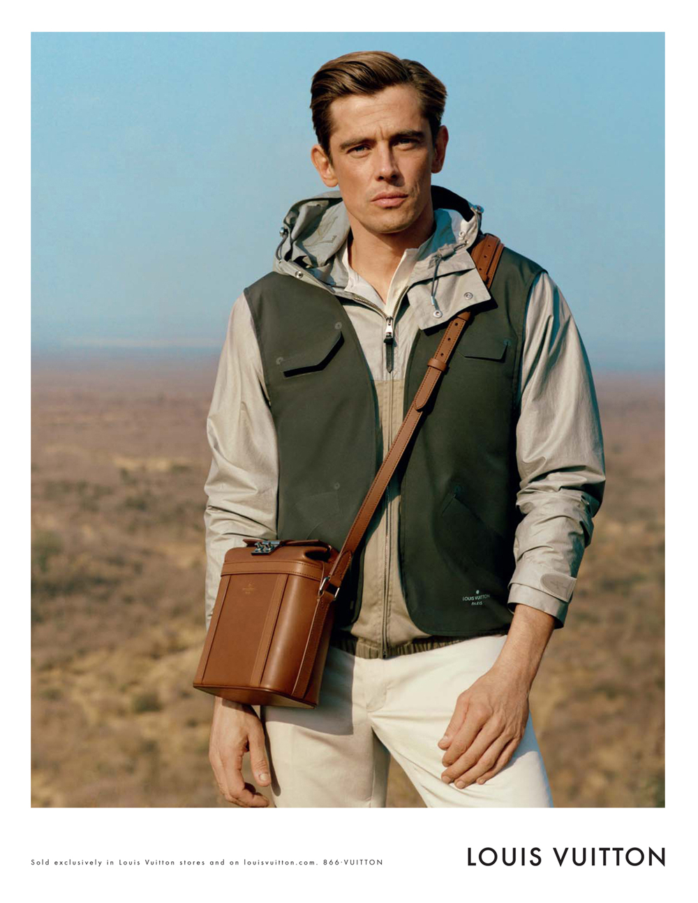 Magnus-Naddermier-Louis-Vuitton-Homme-SS12-SP-Photo-Alasdair-McLellan-01.jpg