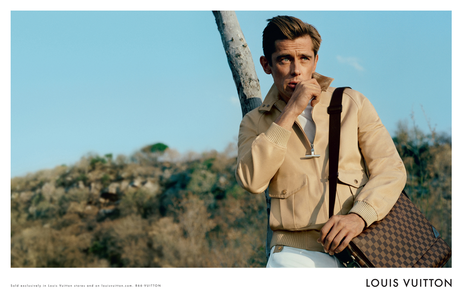 Magnus-Naddermier-Louis-Vuitton-Homme-SS12-DP-Photo-Alasdair-McLellan-01.jpg