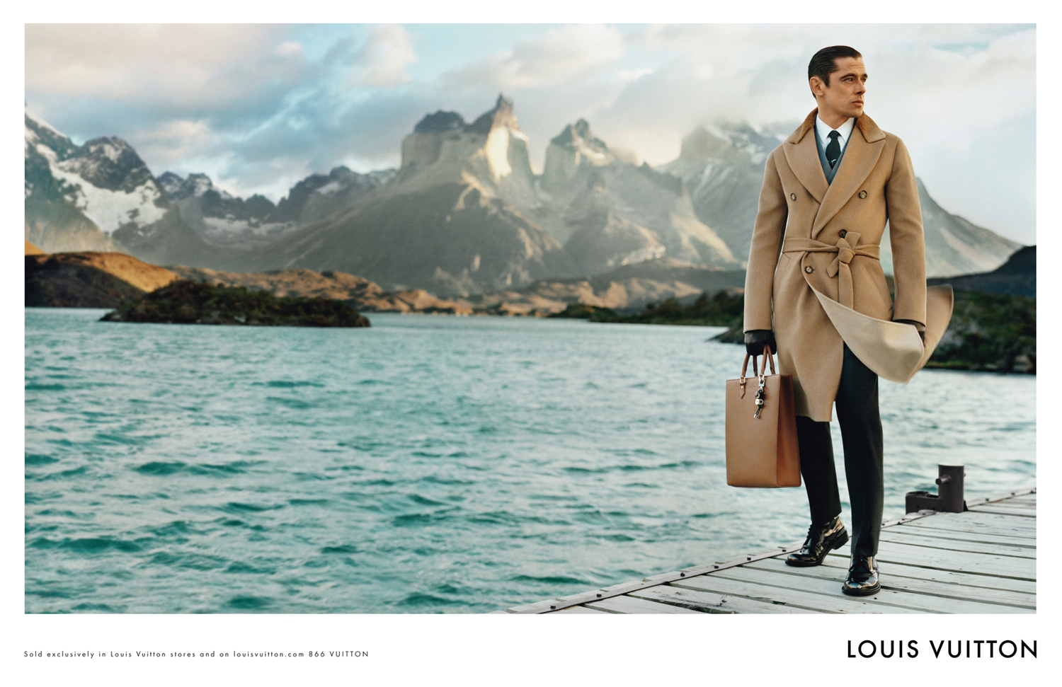Magnus-Naddermier-Louis-Vuitton-Homme-AW12-DP-Photo-Alasdair-McLellan-03.jpg