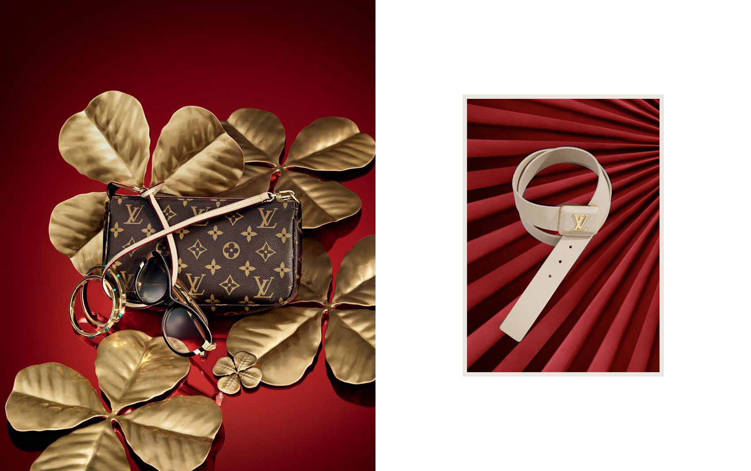 Magnus-Naddermier-Louis-Vuitton_XMAS12_Brochure-Photo-Toby-McFarlan-Pond-02.jpg