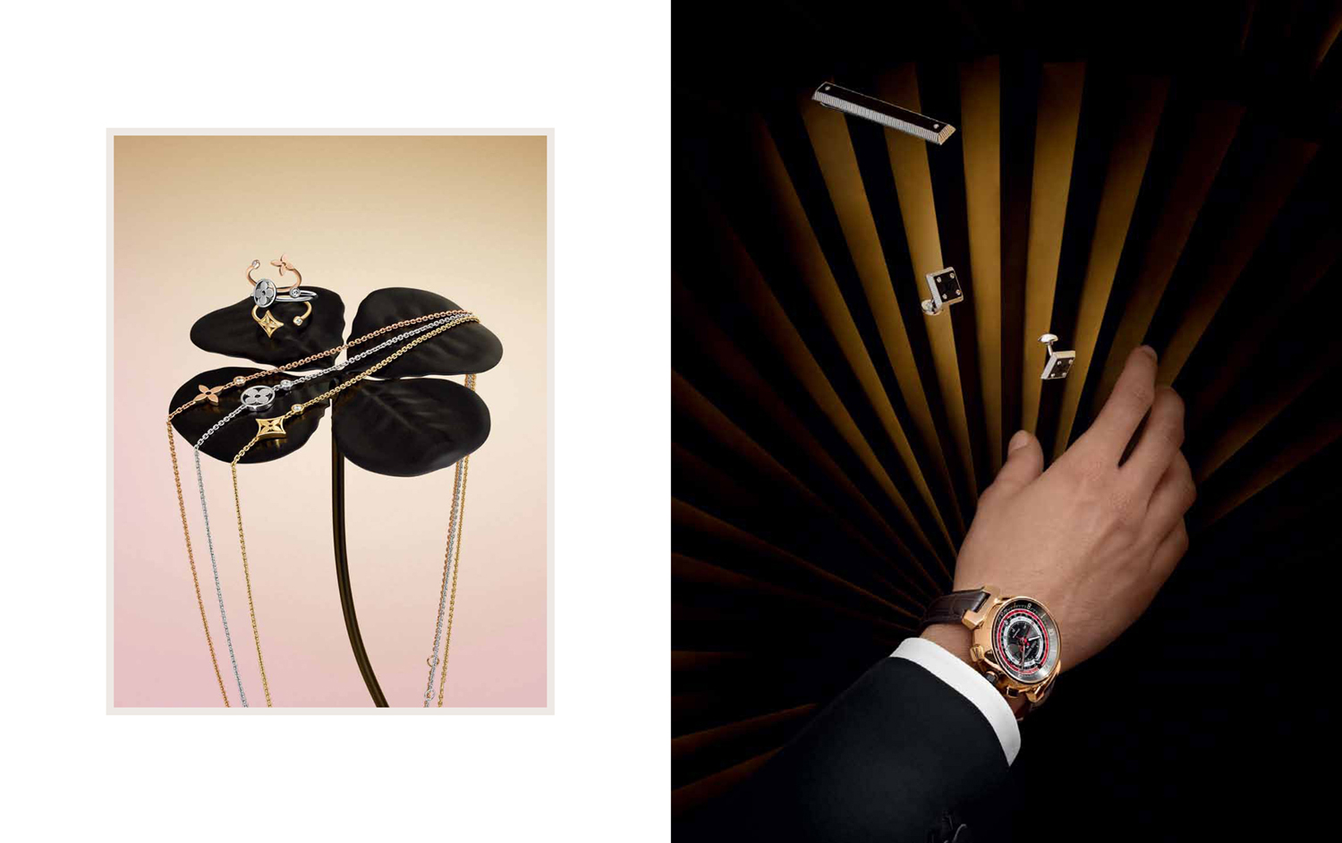Magnus-Naddermier-Louis-Vuitton_XMAS12_Brochure-Photo-Toby-McFarlan-Pond-04.jpg