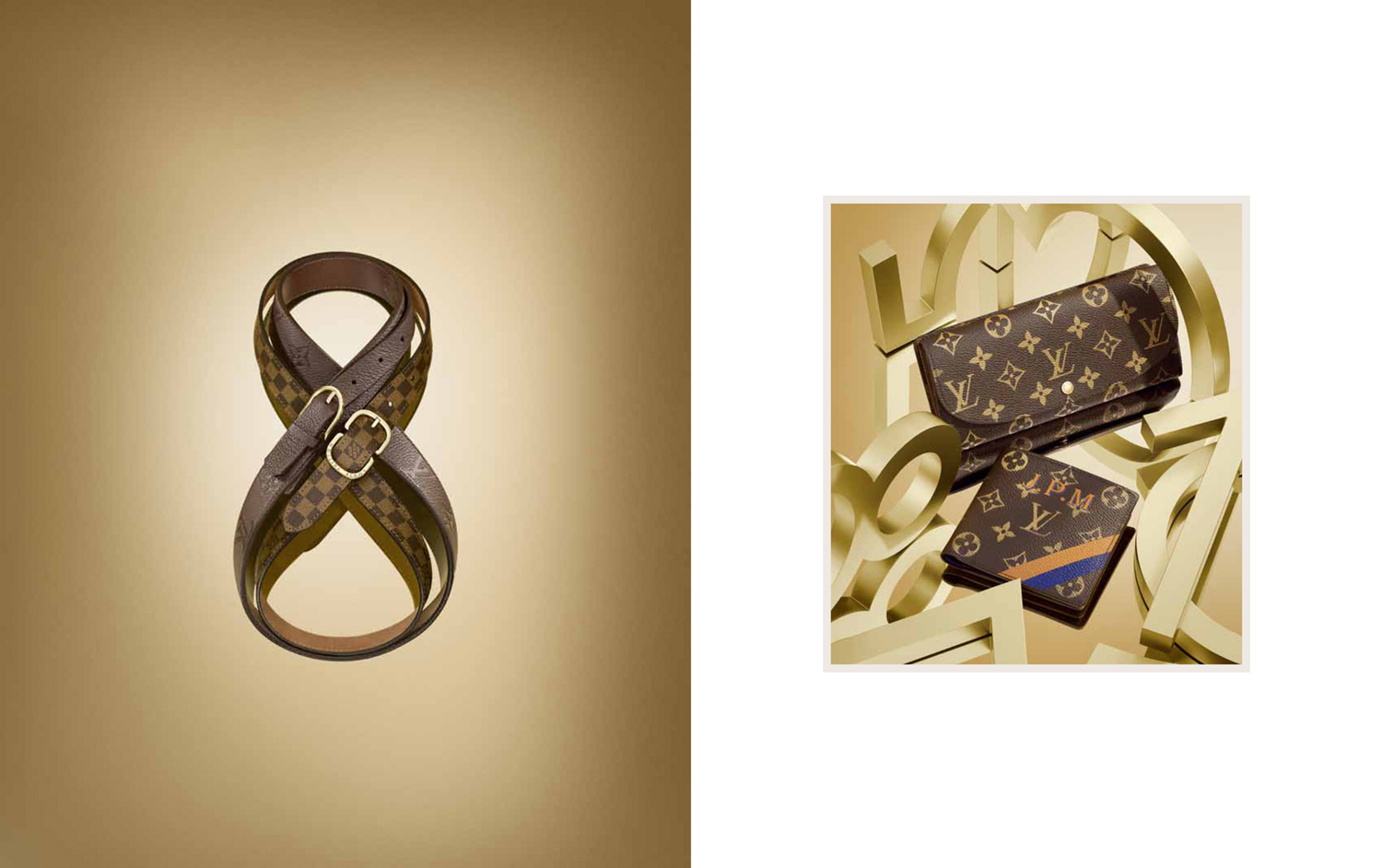 Magnus-Naddermier-Louis-Vuitton_XMAS12_Brochure-Photo-Toby-McFarlan-Pond-06.jpg