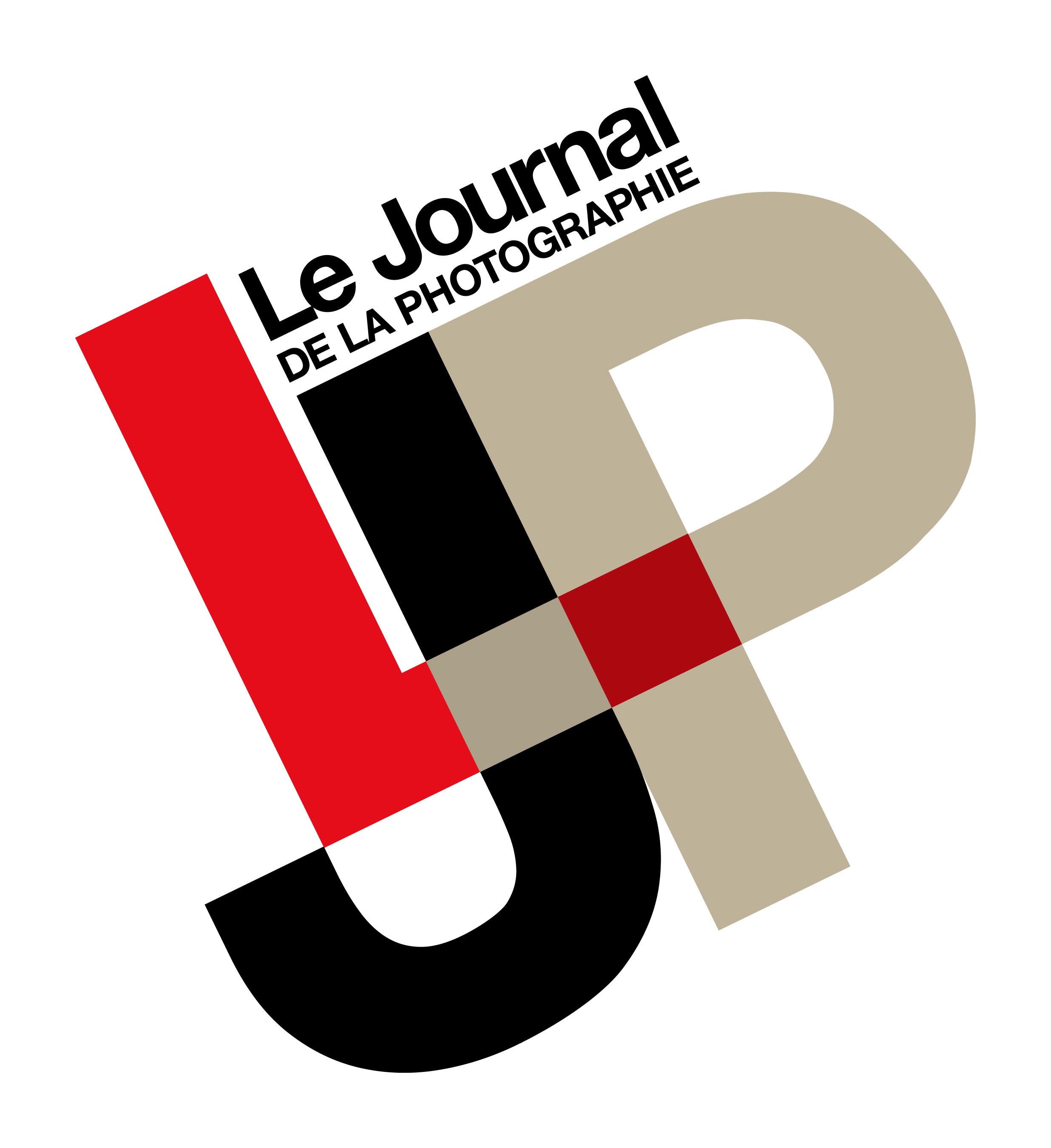 Le+Journal+de+la+Photographie-2.jpg