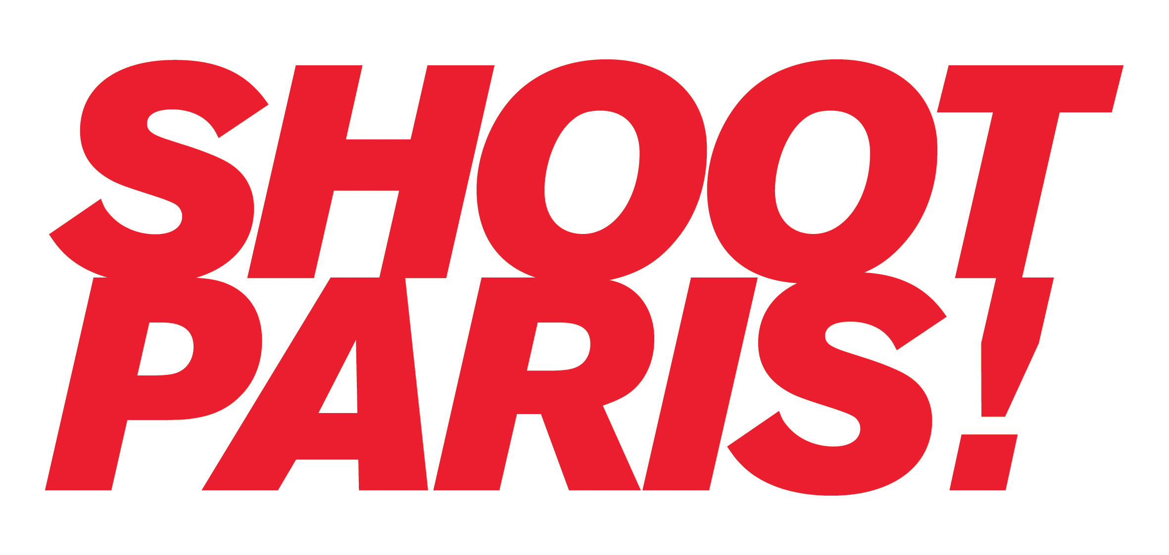 ShotParis_logo.jpg