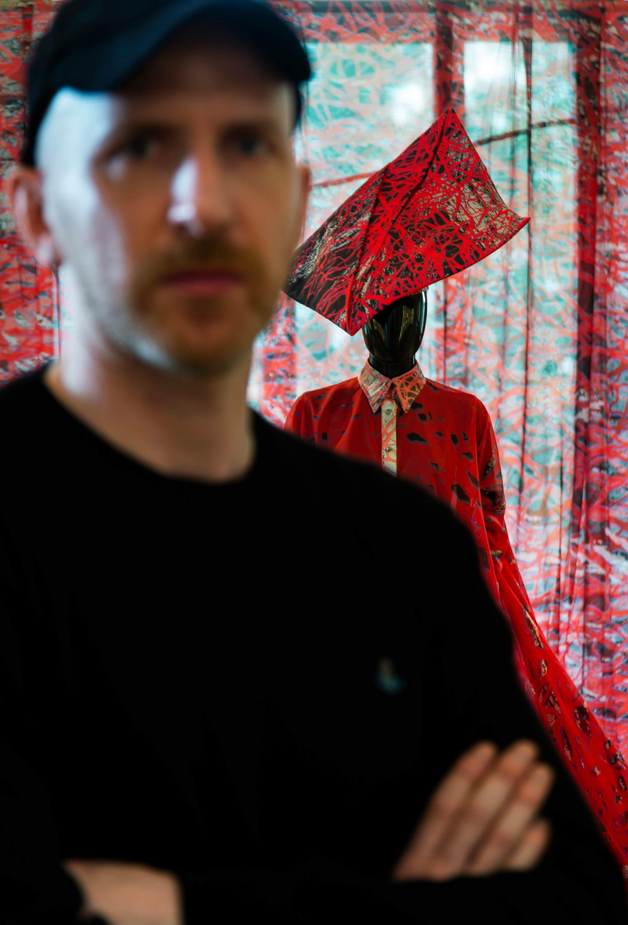Martin-bergstrom-arty-farty-nationalmuseum3.jpg
