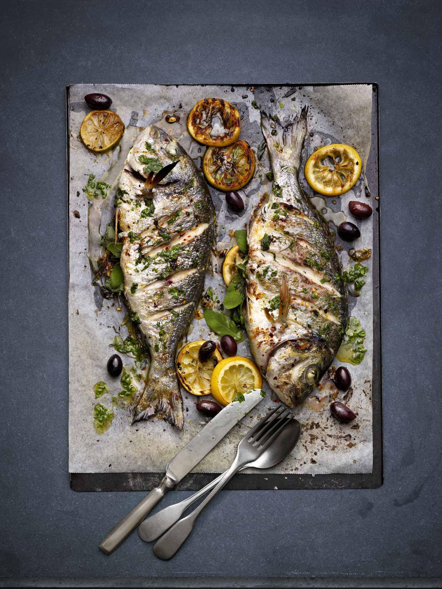 grillad-fisk-coop-copy.jpg
