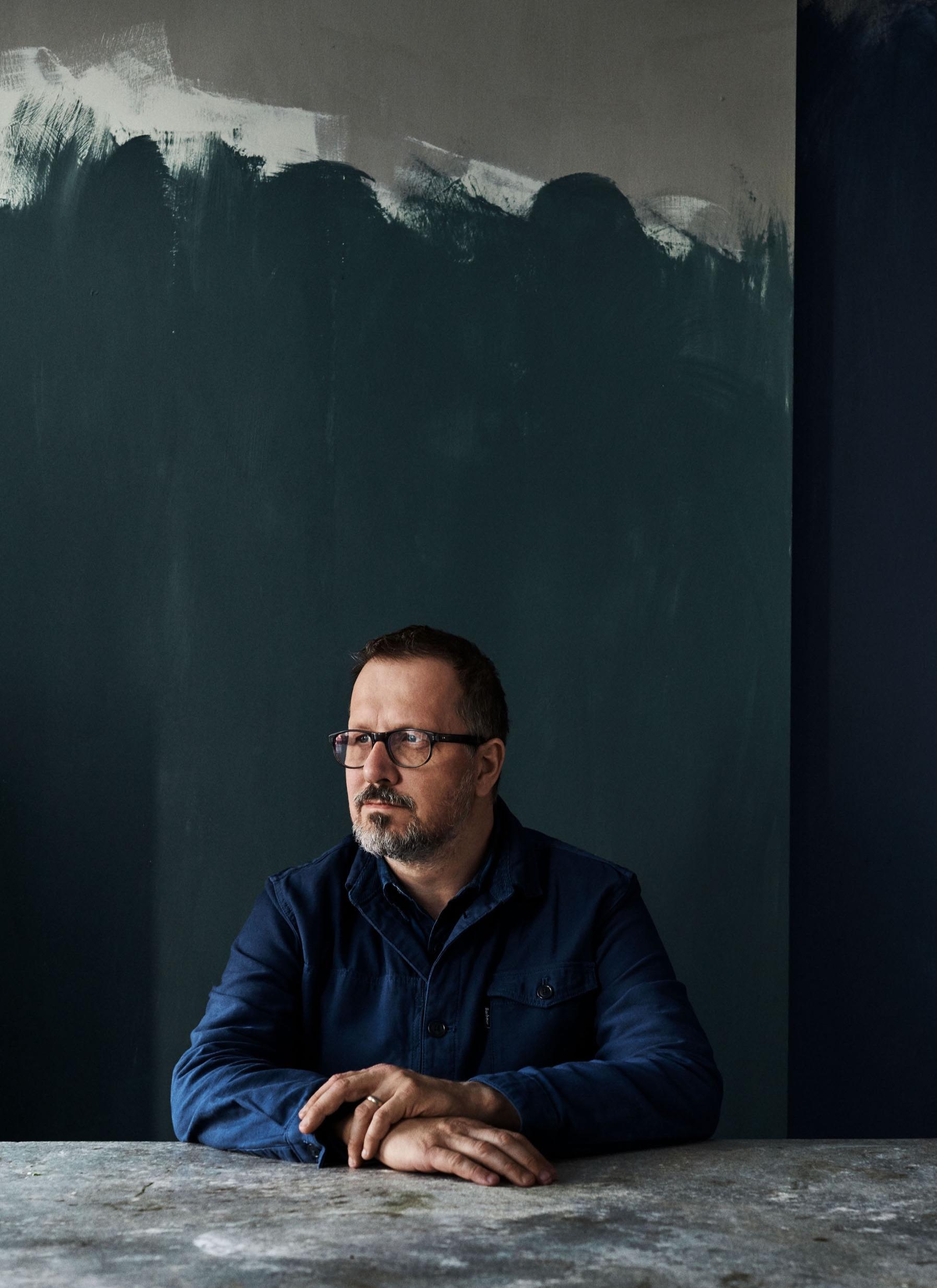 högtid - Roland persson / skarp photography