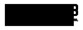 FELGBT_logo.png