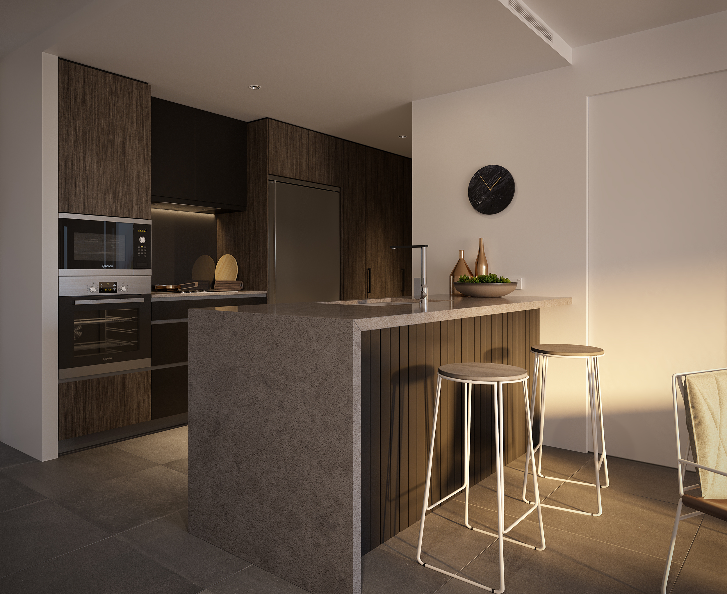 Zillah St_Kitchen_Unit1A_Dark_Final 2500.jpg
