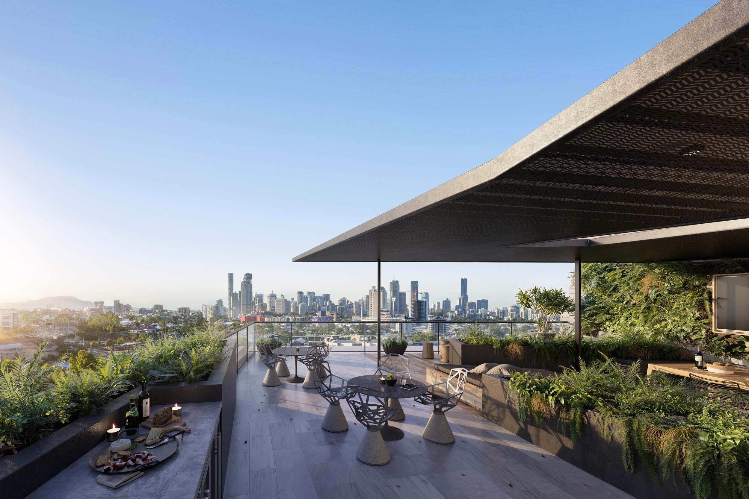 Zillah St_Exterior_Rooftop_Final 2500.jpg