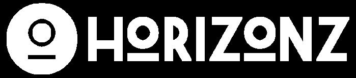 Logo_white_rgb-01 (1).png