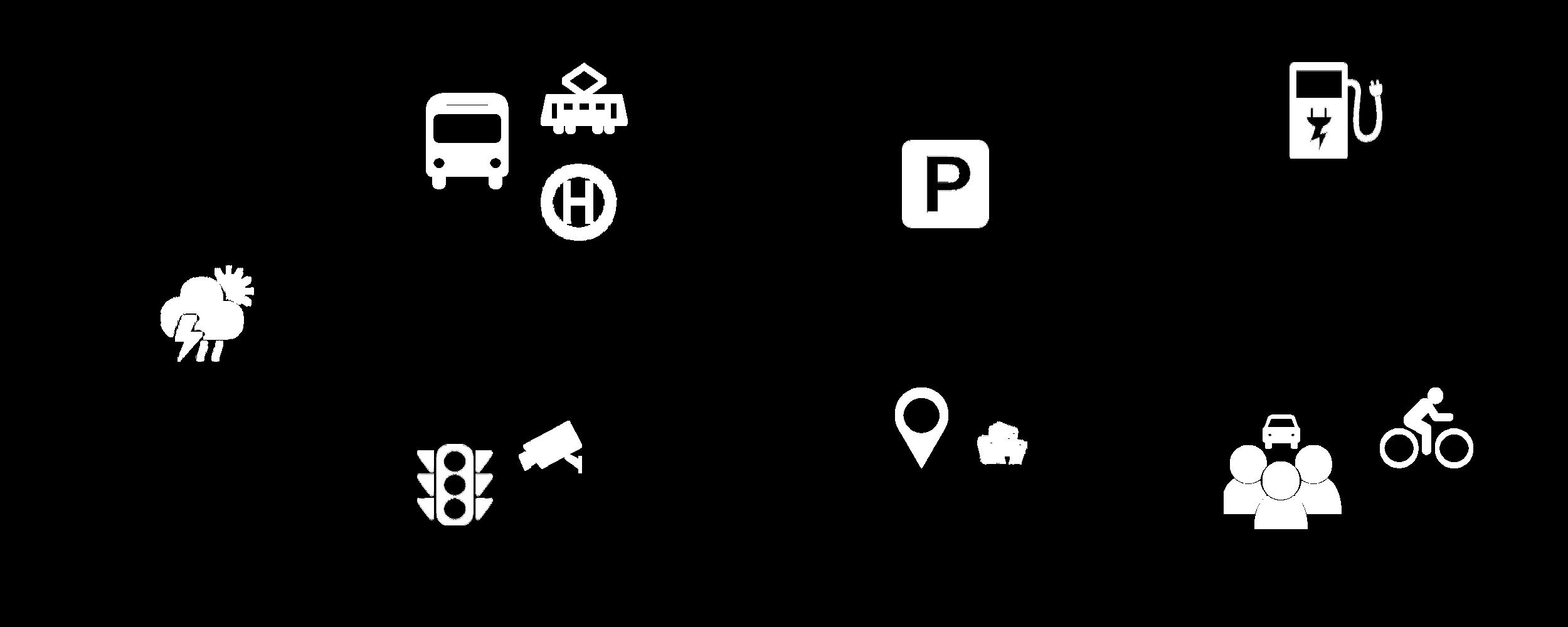 Datenplattform.png