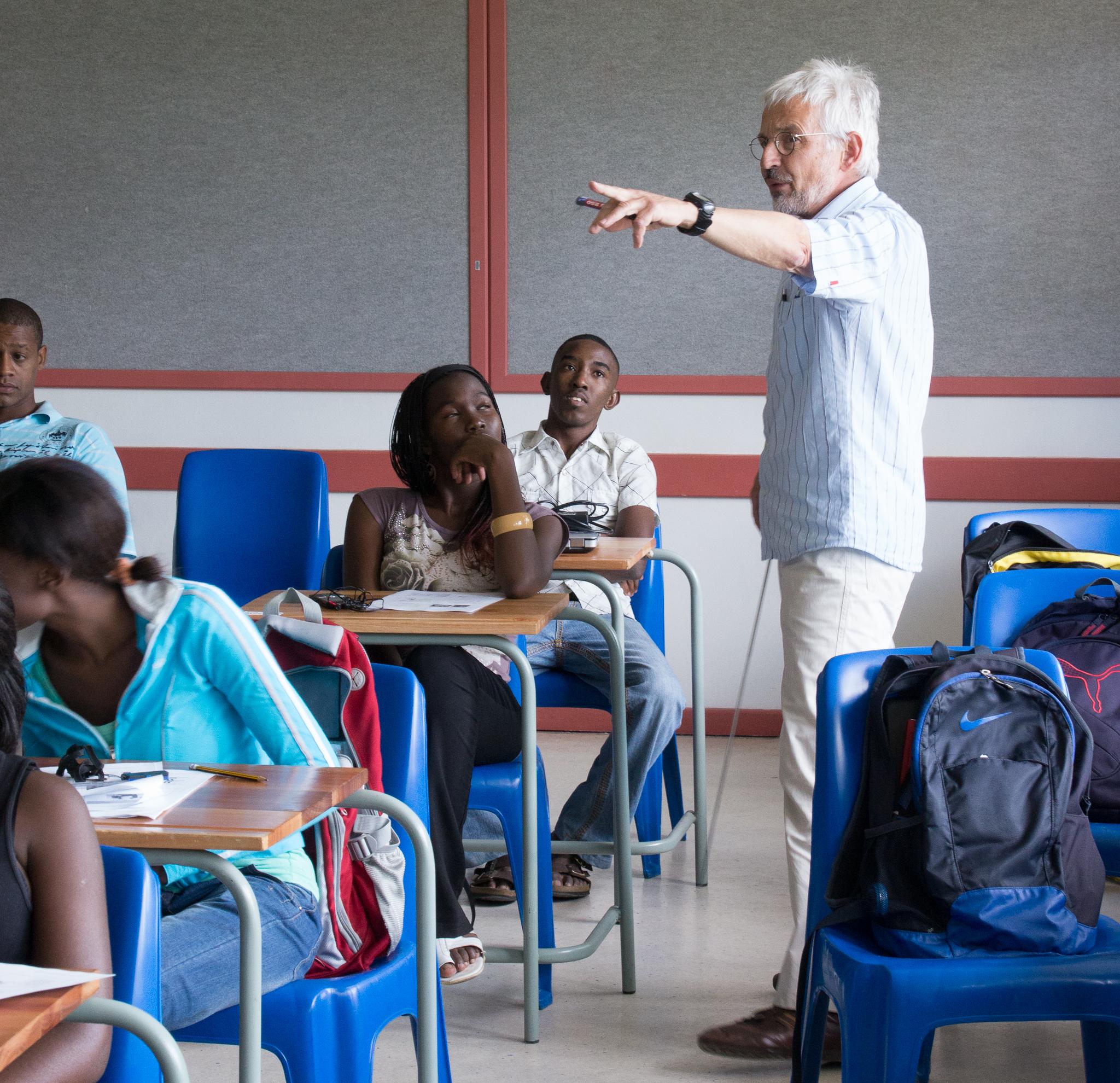 Namibia-20120319-2026_FS.jpg