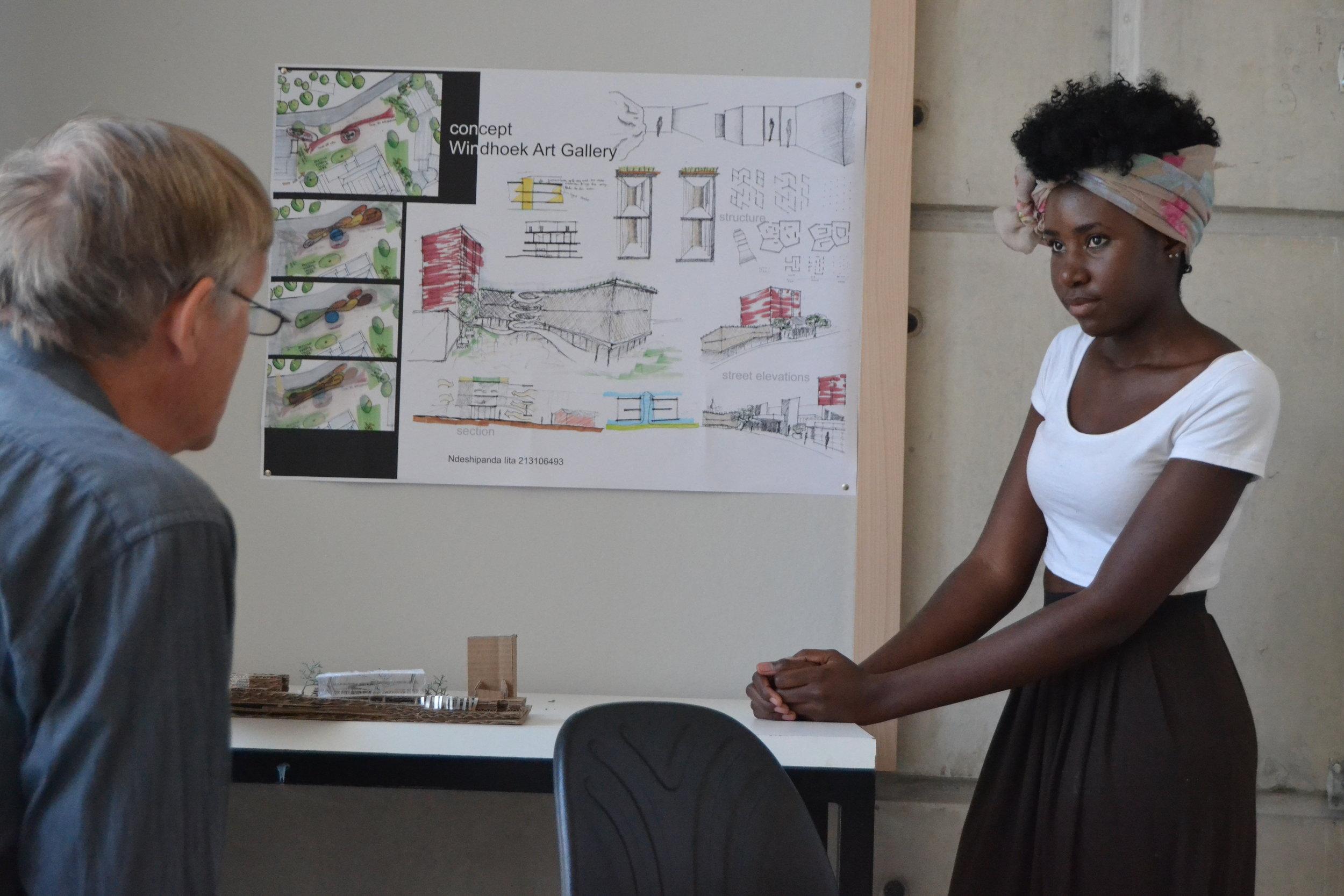 Concept Development Presentation Day, 18.August, 01.JPG