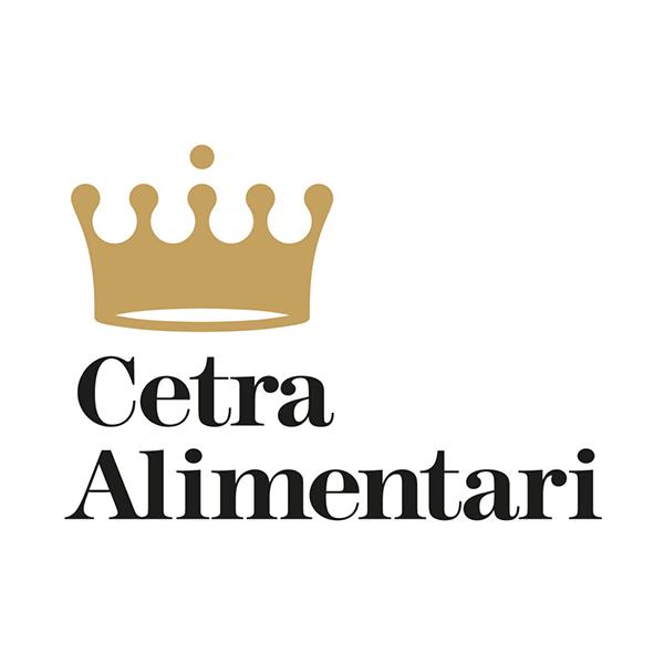 cetra.png