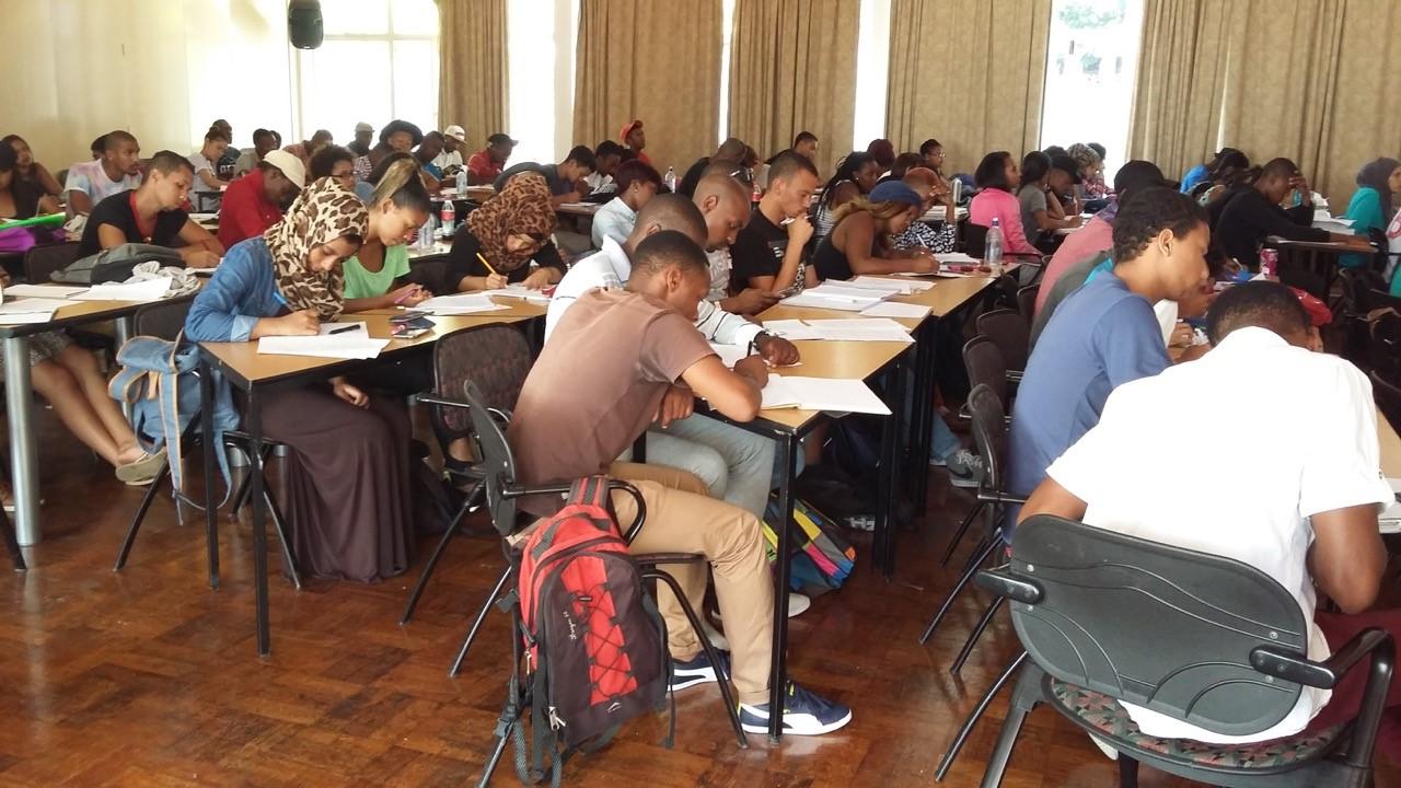 class room training tyson 3.jpg