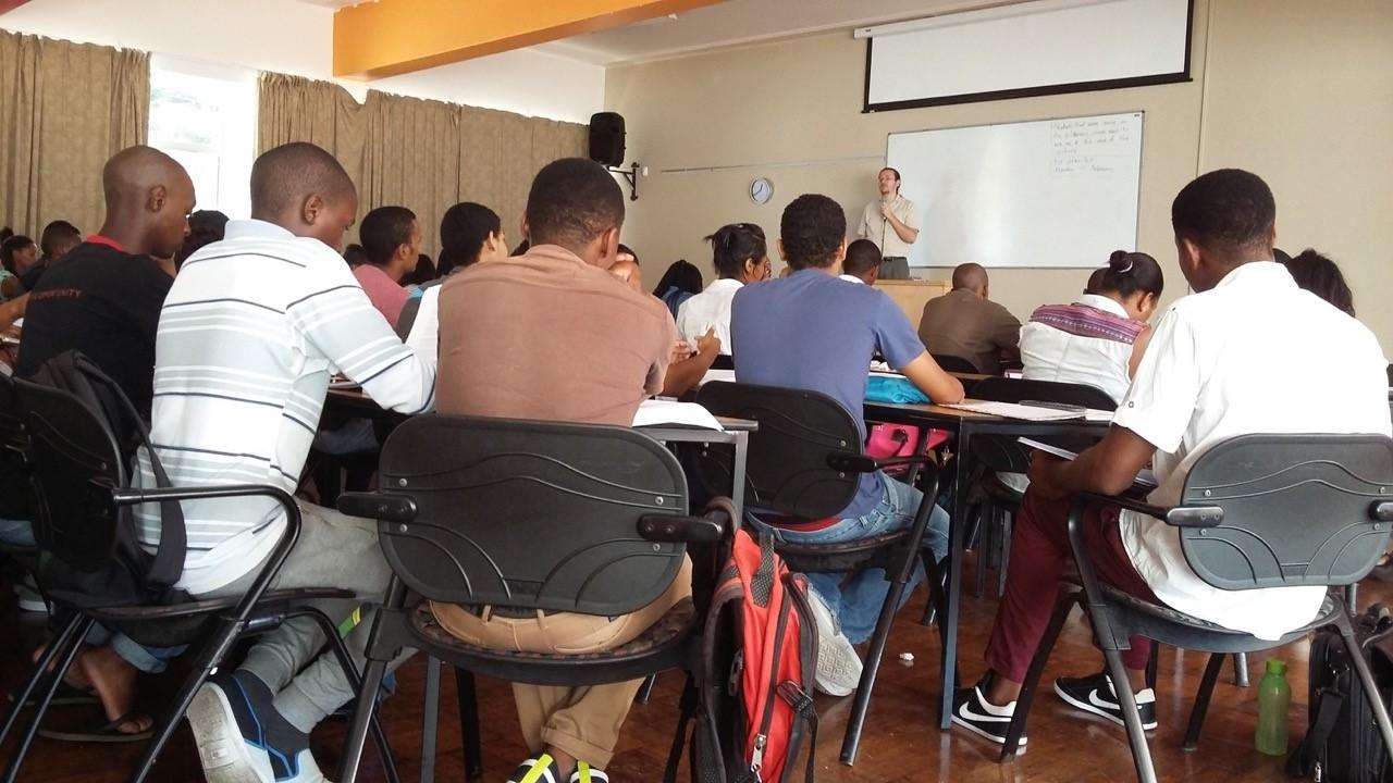 class room training tyson 1.jpg