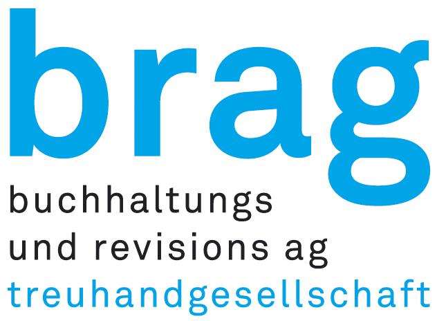 brag_logo_rgb.png