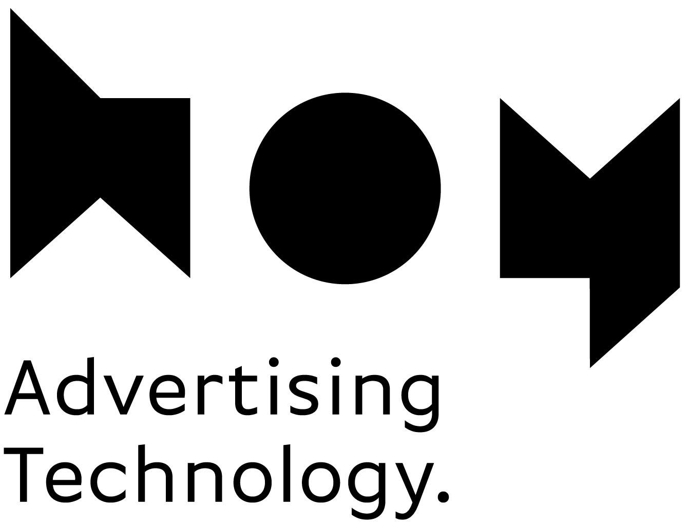 hoy_logo.jpg