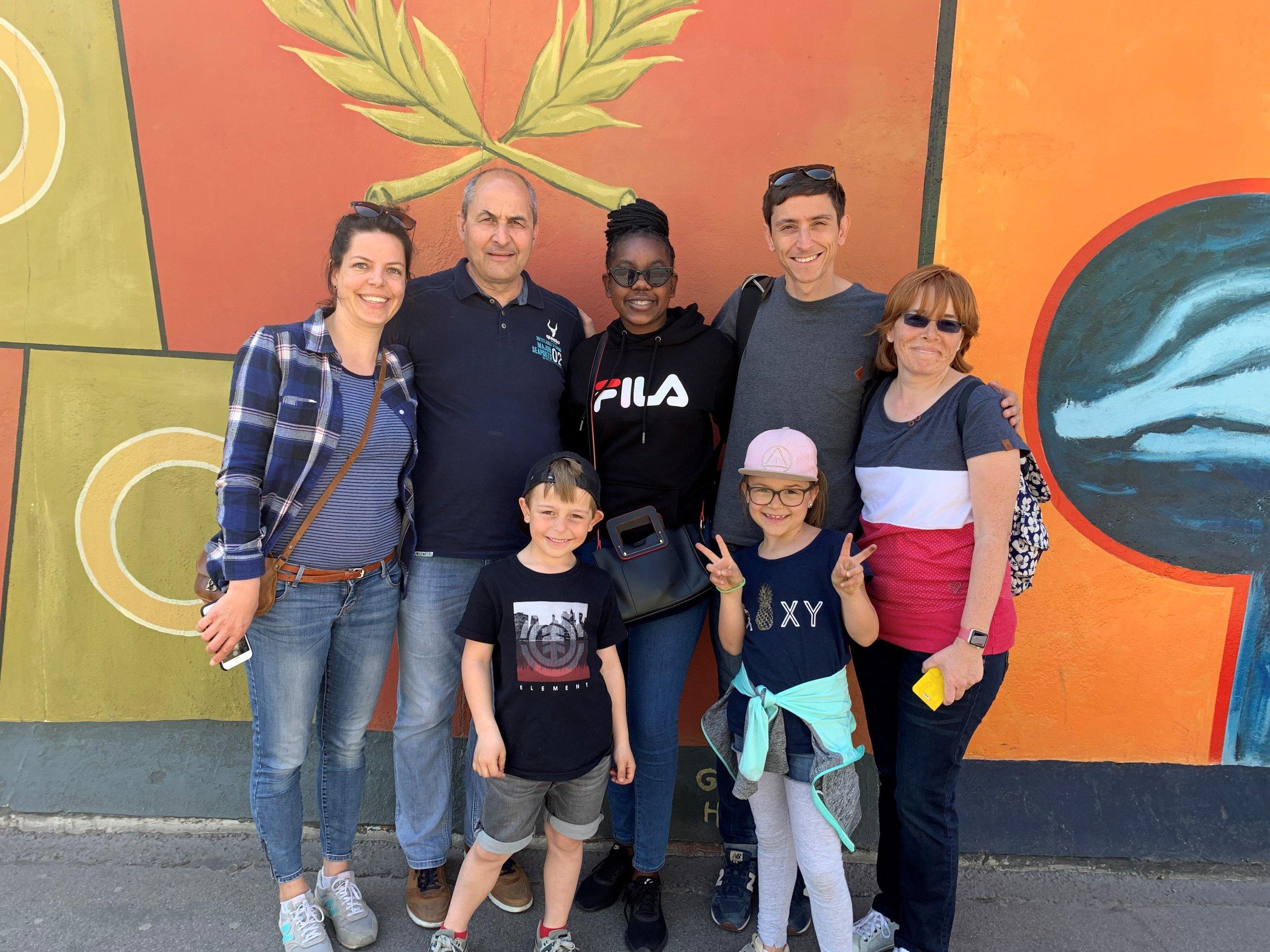 Uvatera & Family.jpg