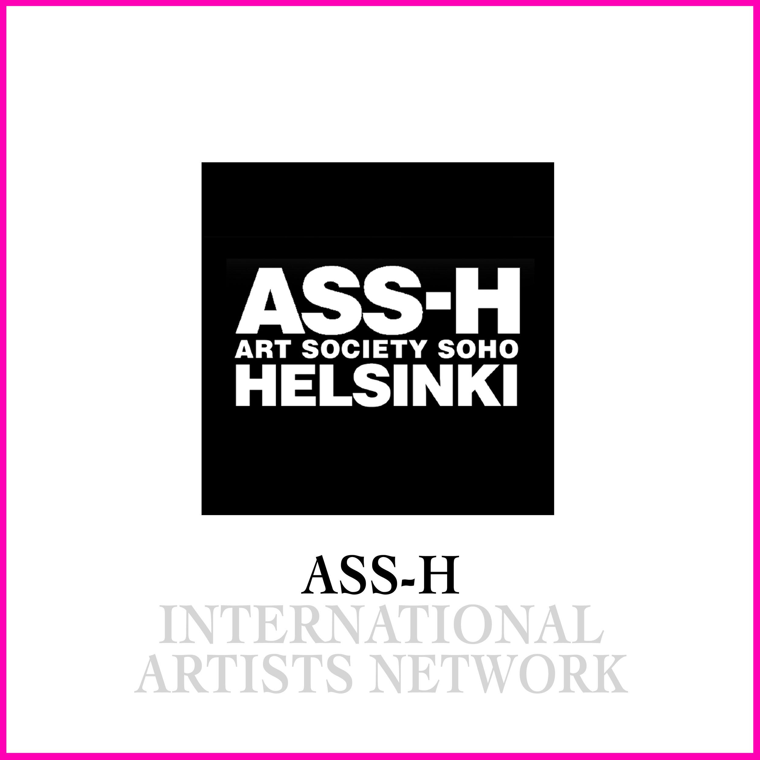 ASSH_.jpg