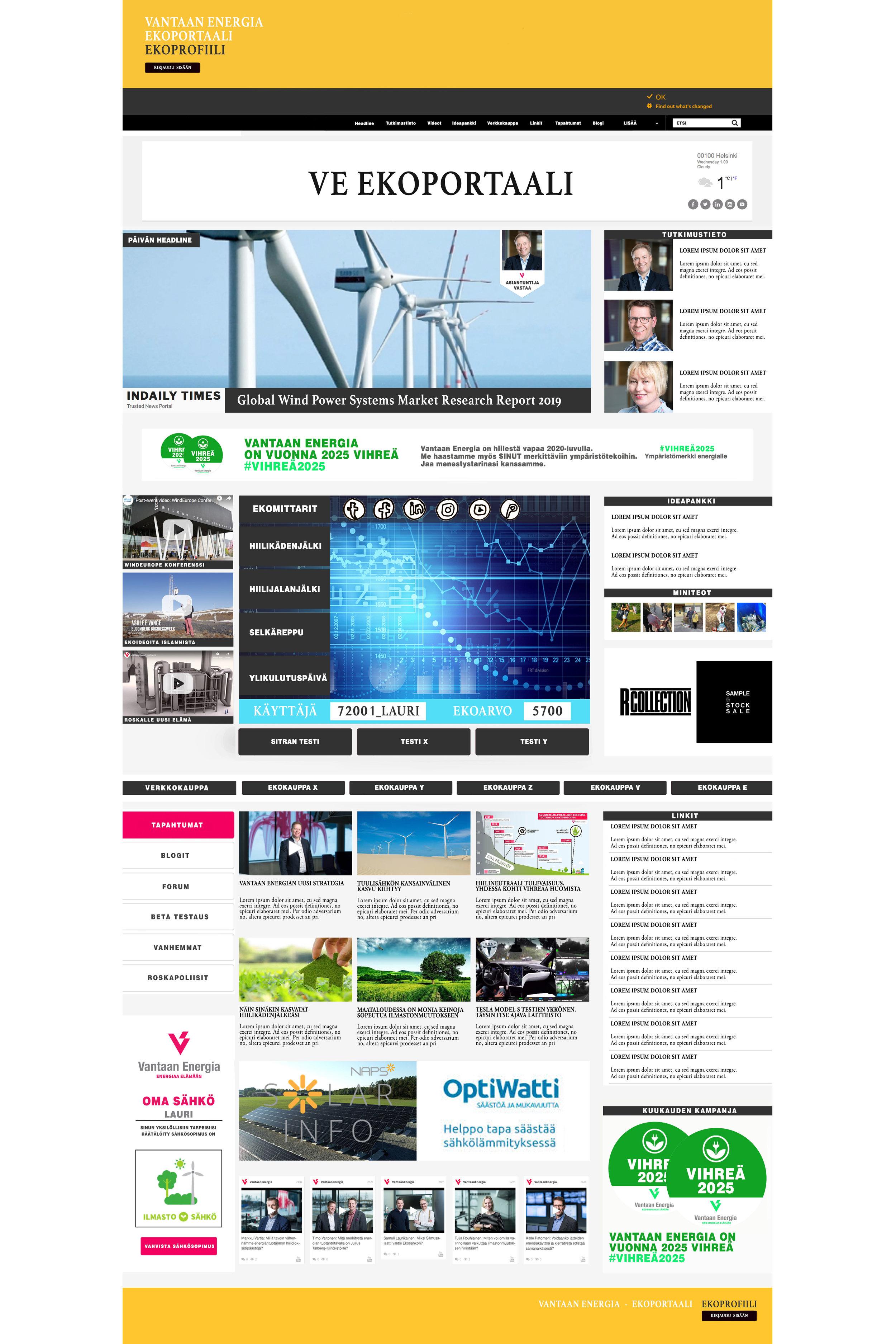 eko- energiaportaali final v11 ekomittarit.jpg