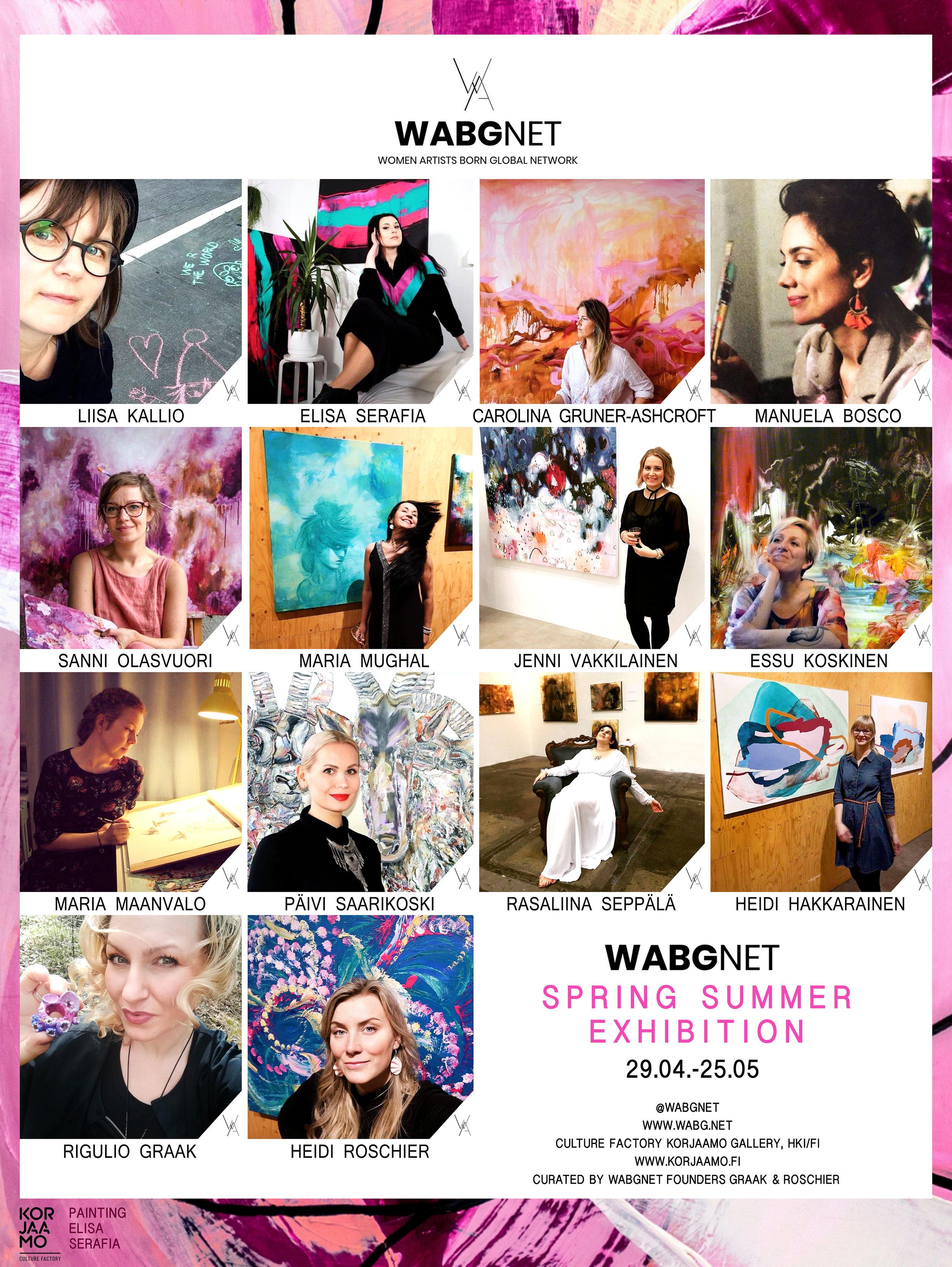 wabgnet summer spring exhibition 2019 MASTERsmall.jpg