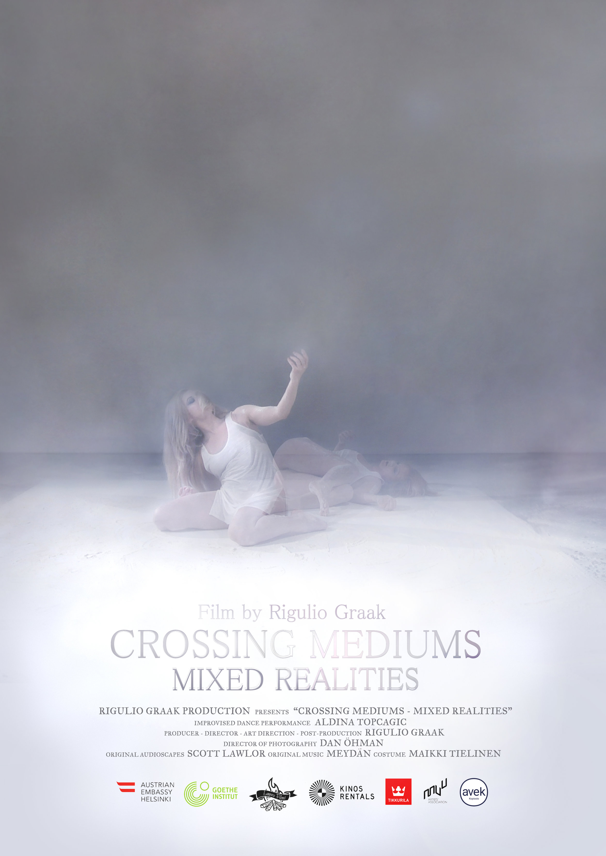 crossing mediums mixed realities MASTER A3.jpg