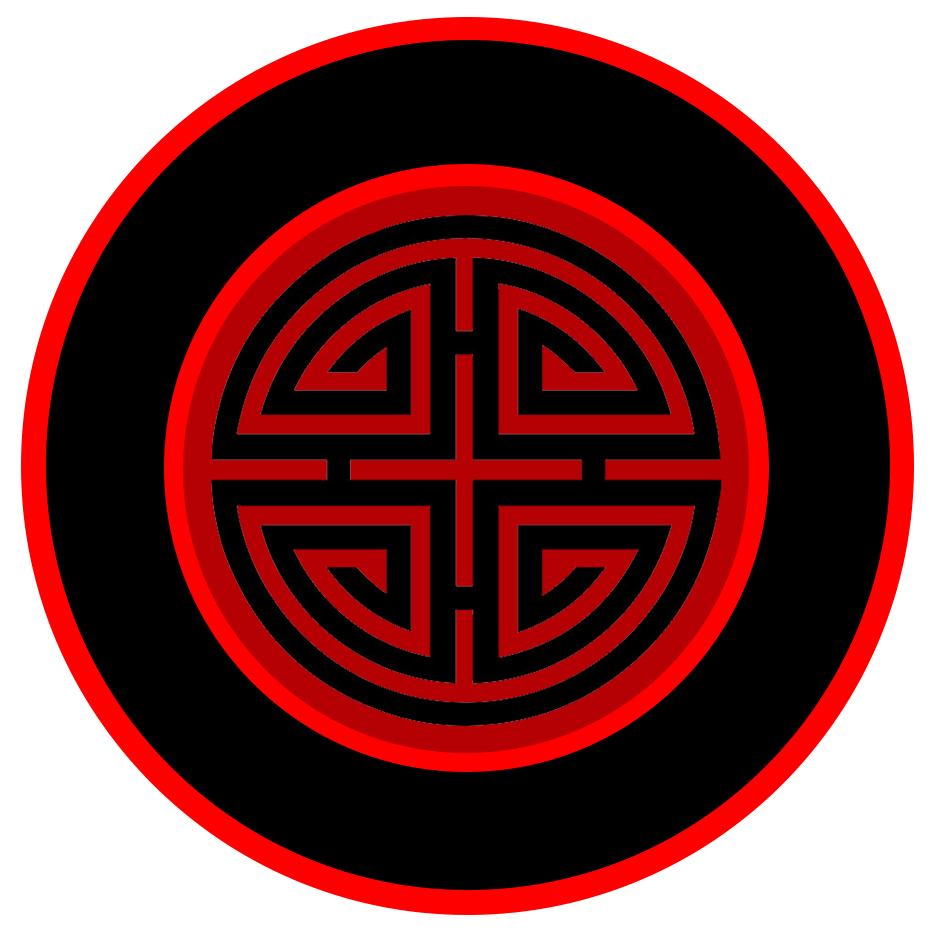 chinese circle 2.jpg