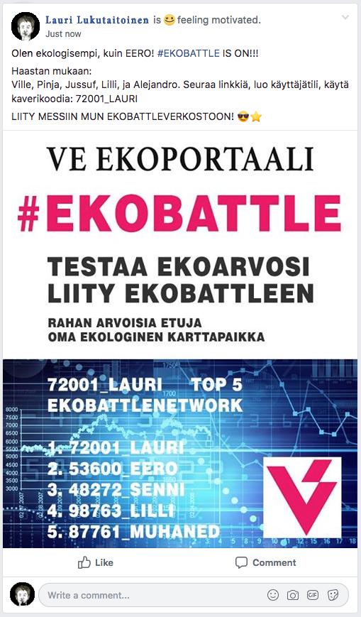 ekobattle is on VE.jpg
