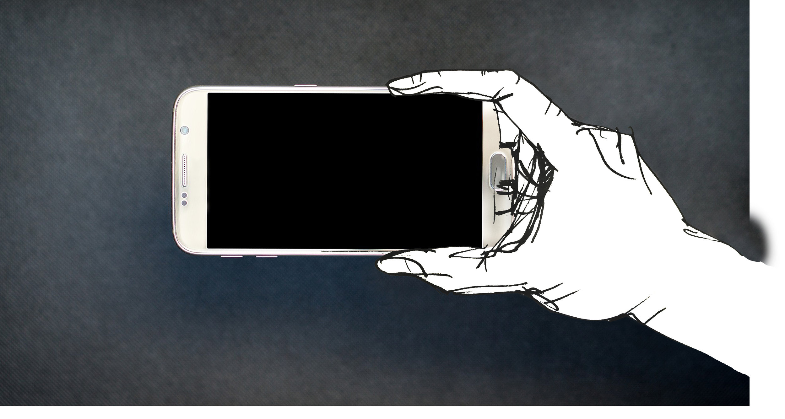 lauri mobile hand 1.jpg
