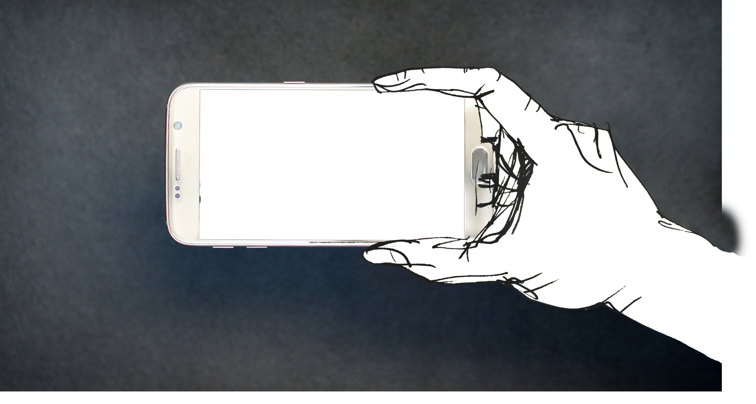 lauri mobile hand 1.png