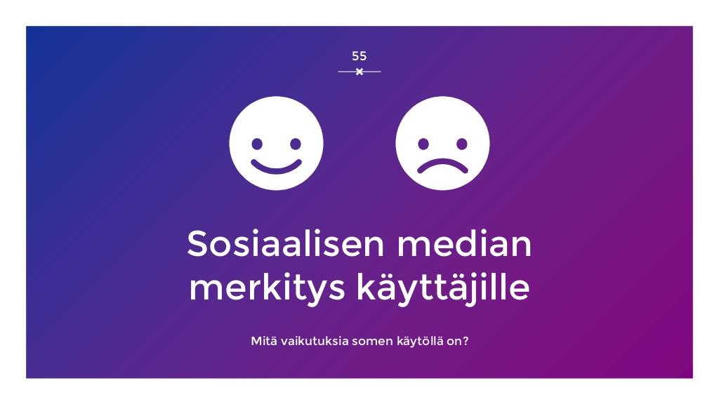 sosiaalisen-median-katsaus-042019-laaja-versio-55-1024.jpg