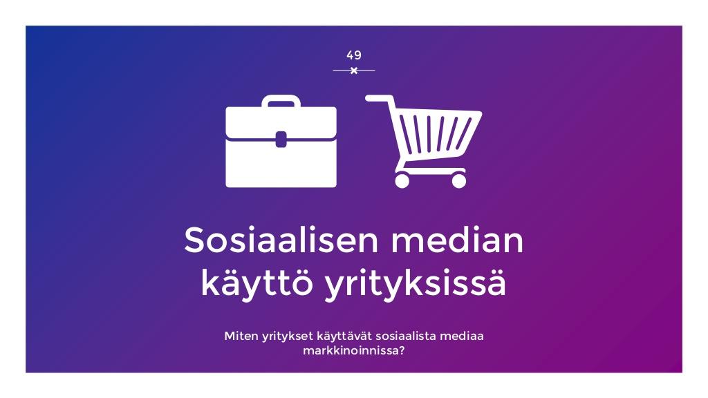sosiaalisen-median-katsaus-042019-laaja-versio-49-1024.jpg