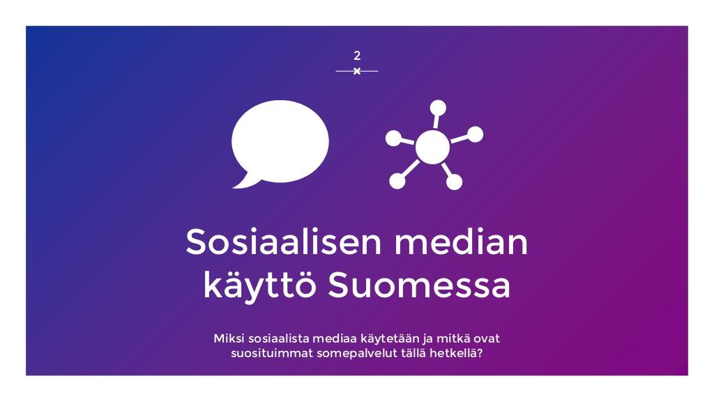sosiaalisen-median-katsaus-042019-laaja-versio-2-1024.jpg