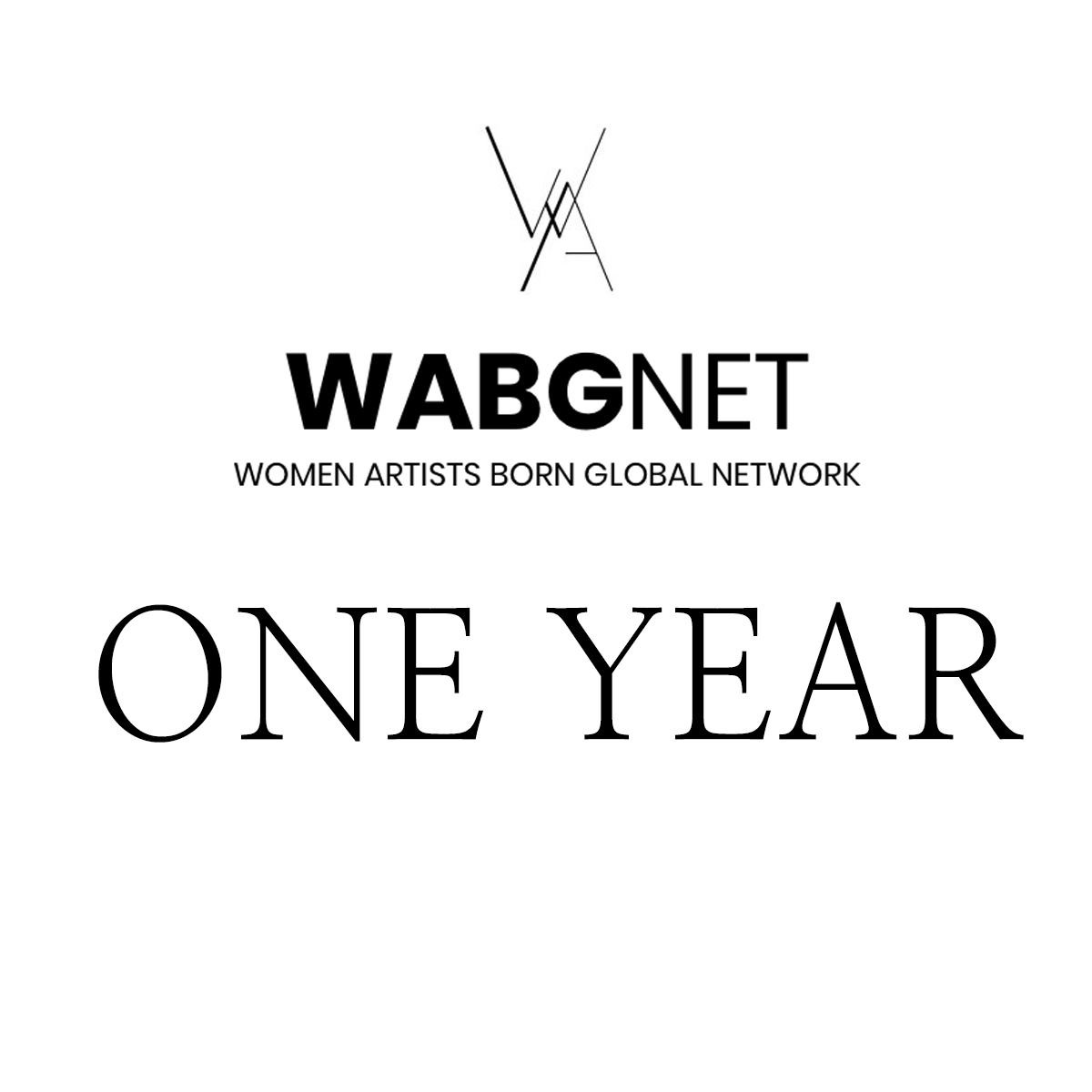 wabgnet_instagram one year txt.jpg