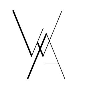 wabgnet_logo6.jpg