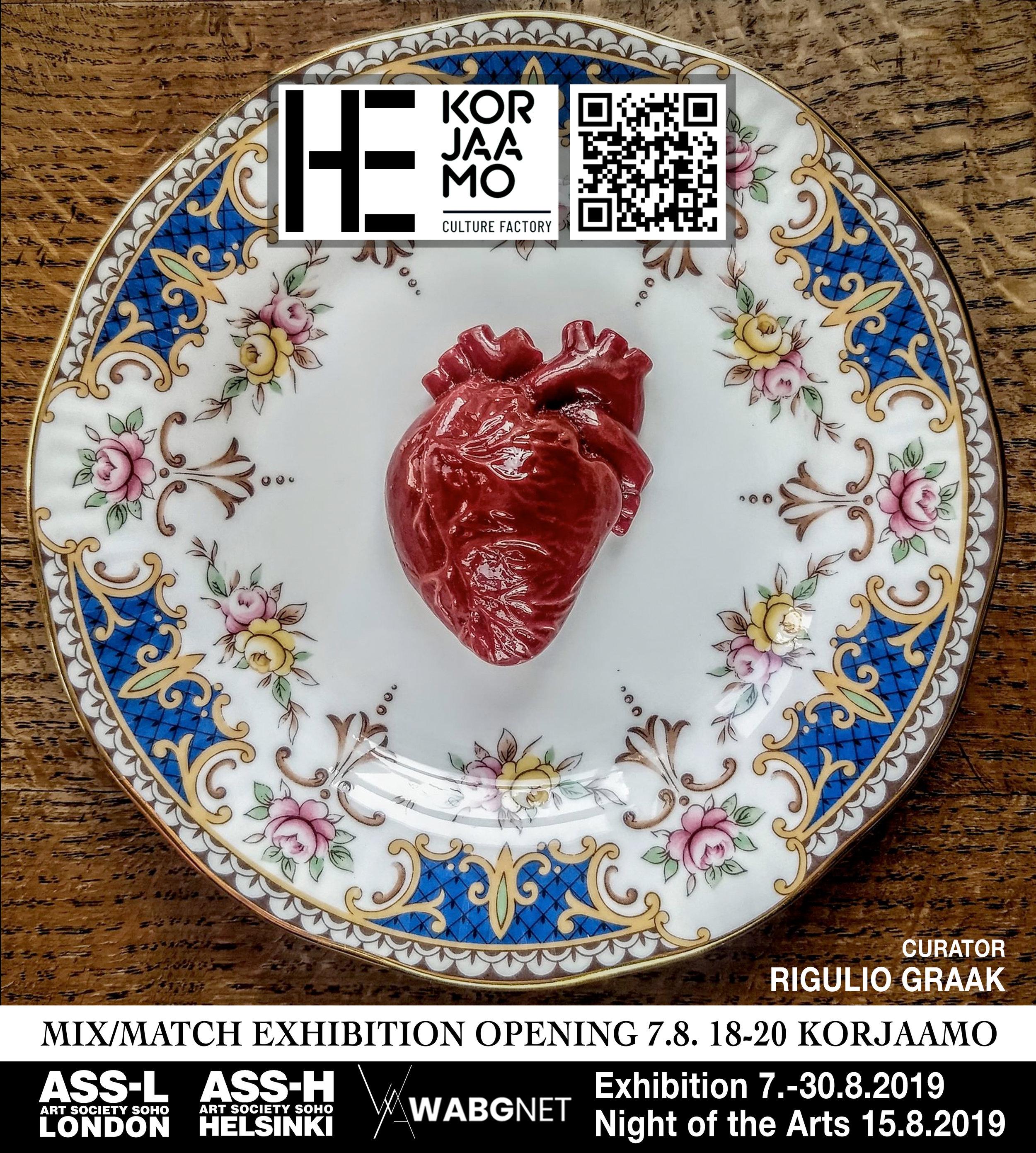 he exhibition invite small colour blast_ilua.jpg
