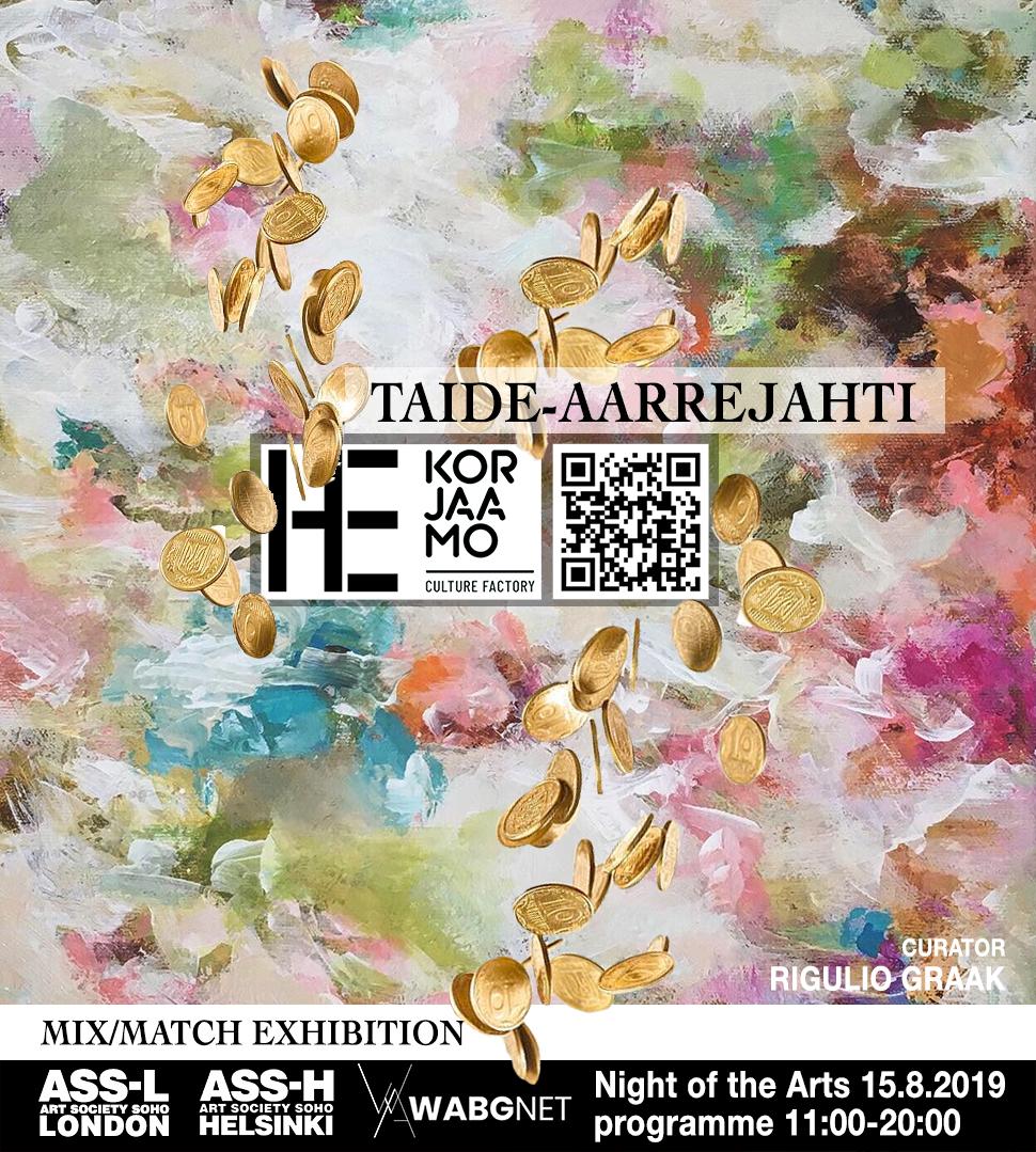 he exhibition taiteidenyo.jpg