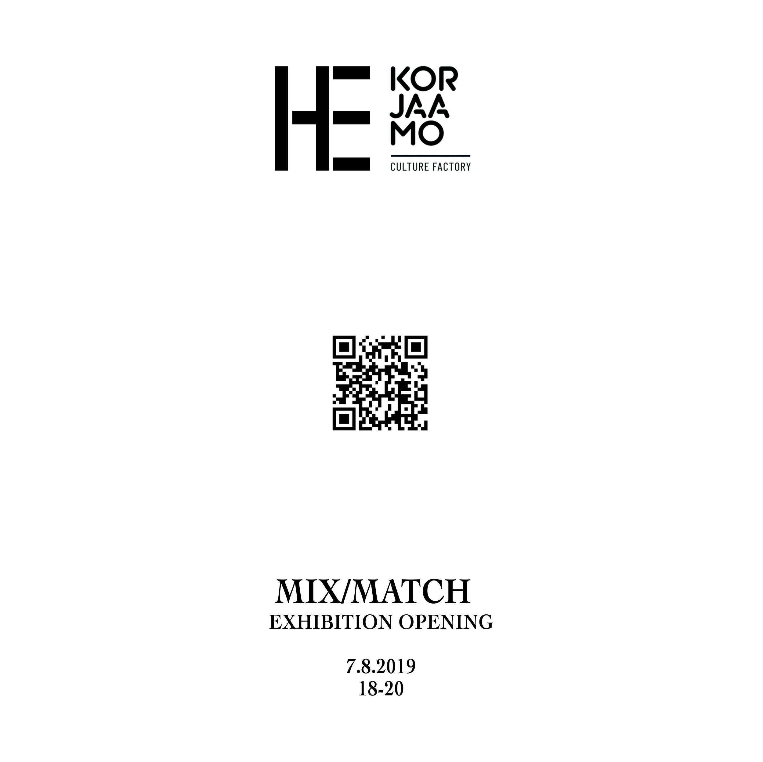he exhibition invite small.jpg