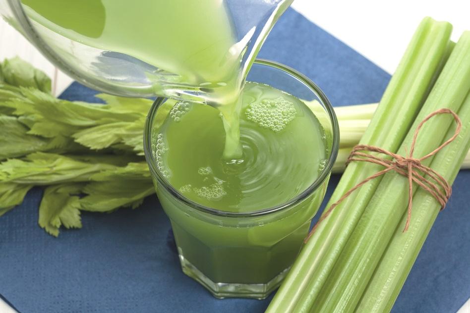 celery+juice.jpg