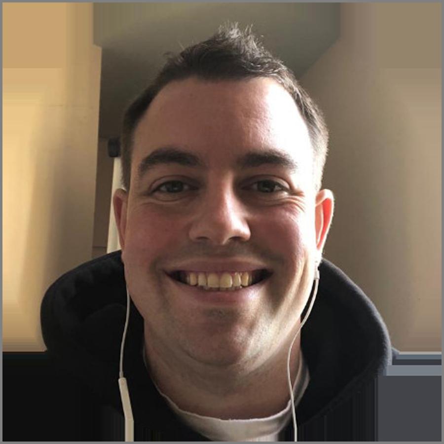 Phil Schofield, directeur général d'Obsequio Software - ait son retour d'expérience sur sa collaboration avec Charlotte Gerrish, fondatrice du cabinet Gerrish Legal et spécialiste en protection des données et droit commercial.