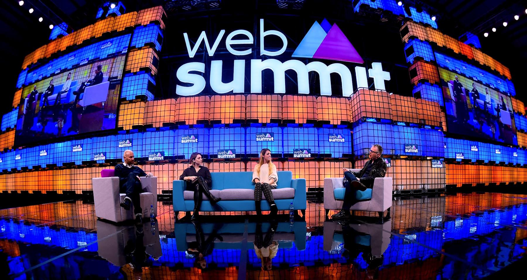 alphagamma-WEB-summit-2016-opportunitnies-millennials-entrepreneurship.jpg