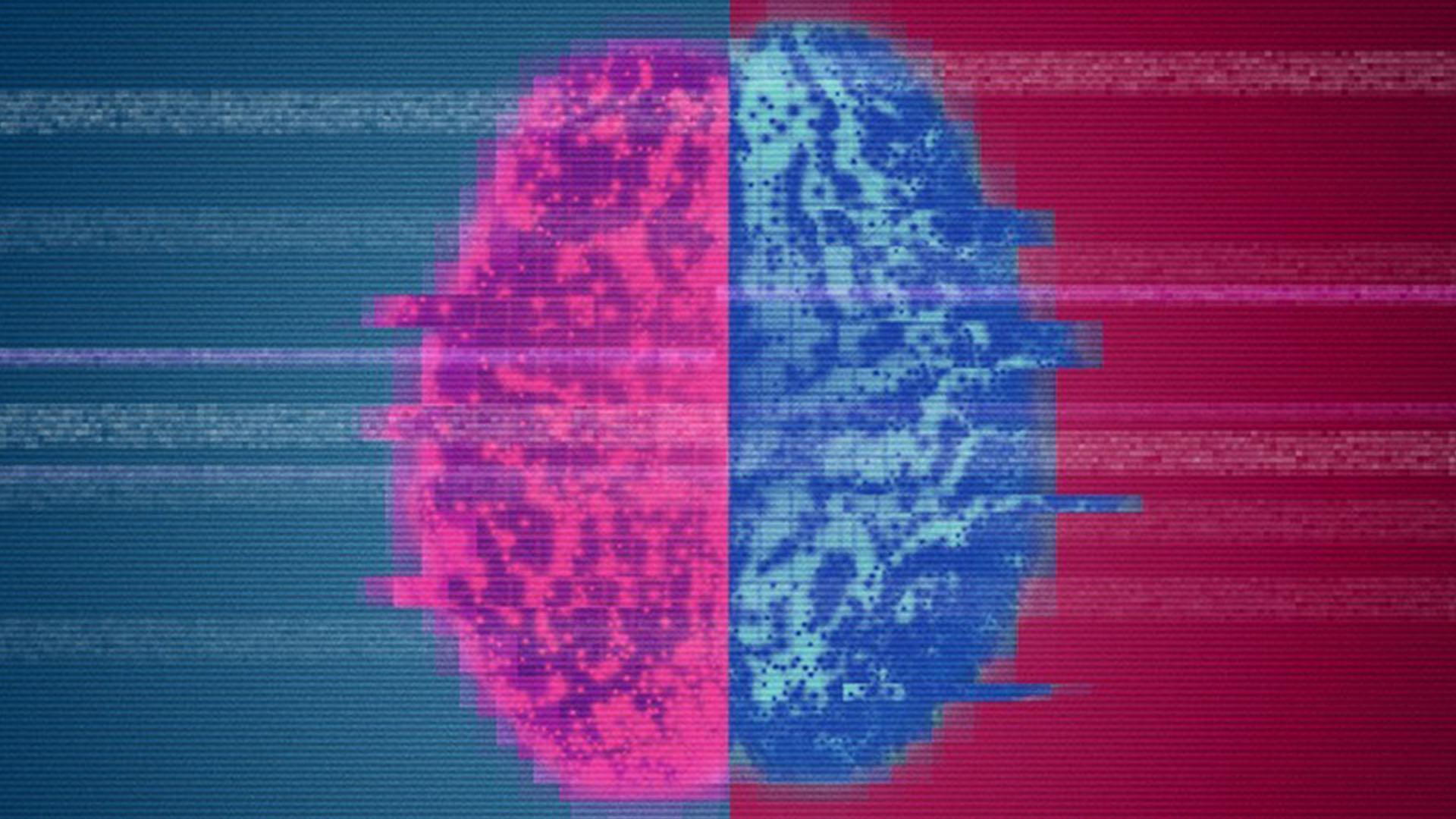 s3-news-tmp-980-brain--2x1--900.jpg