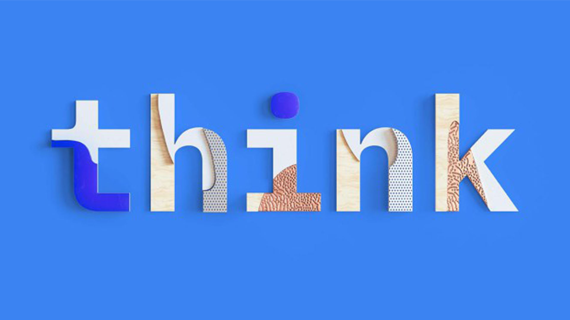bluethink.jpg
