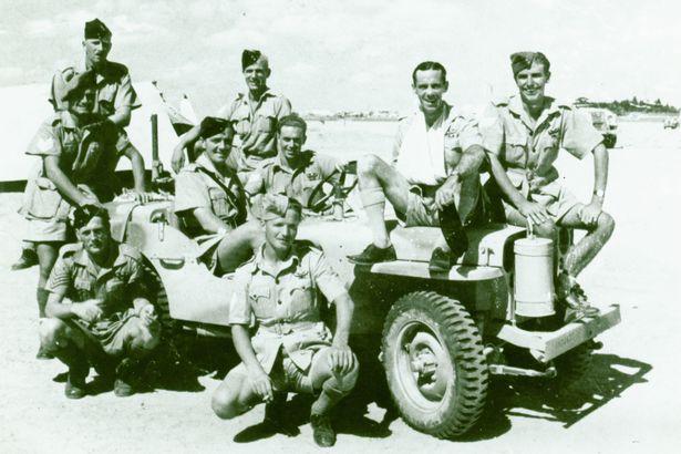 SAS-Rogue-Warriors (1).jpg