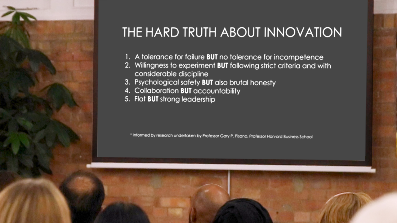 Hard truth about innovation.png